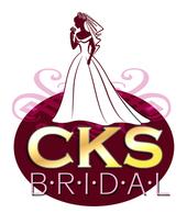 CKS Bridal